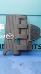 MAZDA MX5 (MK3 NC 2005 on) ENGINE COVER 2.0  2006 2007 2008 2009 2010 2011 2012